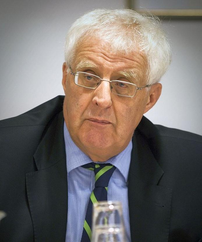Roel Augusteijn