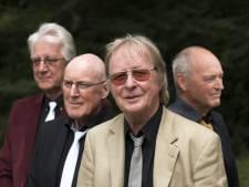 Verzamelaar Hank the Knife in reeks 'Golden Years of Dutch Pop Music'