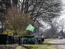 Achterhoek zet oud-Rotterdammer in om Randstedelingen naar het platteland te lokken