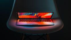 Het oog wil ook wat: dit zijn de mooiste laptops
