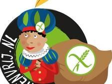 Glutenvrije Piet doet ook Zeeland aan bij intocht Sinterklaas