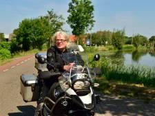 Omwonenden uiten kritiek vanwege overlast: 'Als motorrijder voel je je vaak een halve crimineel'
