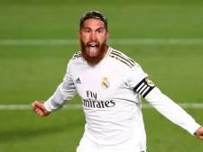 Le Real, sans Hazard, fait un grand pas vers le titre