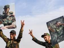 Sluwe overlever Assad wacht een rustige oude dag. Maar de offers zijn onafzienbaar