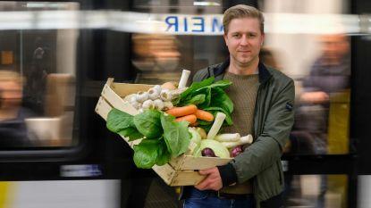 """""""Vlaanderen is klaar om dé culinaire hotspot te worden"""""""