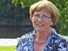Grada (72) was zorgzaam en inspireerde mensen: 'Ze heeft er alles aan gedaan om bij ons te blijven'