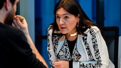 Overheid lanceert volksbevraging over Belgisch klimaatplan