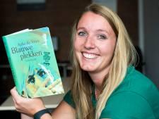 Boekenweek voor Jongeren: lezen is leuk en handig
