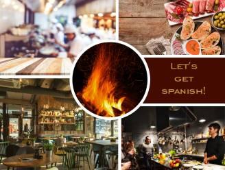 Doe mee en maak kans op een gratis Spaanse kookworkshop