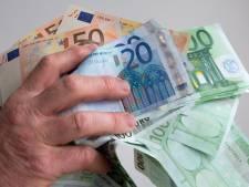 Deventer gaat steeds verder om crimineel buiten de deur te houden