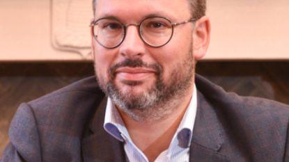 """""""Steun aan toerisme is slimme investering in onze streek"""": Joris Nachtergaele pleit voor Vlaamse steun aan horecasector"""