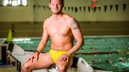 """Redder Matthieu (25) wil het Kanaal over: """"En ik ben niet eens een zwemmer"""""""
