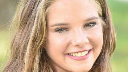 Amerikaans tienermeisje (15) verdwijnt na Snapchat-afspraakje, wordt dagen later teruggevonden, maar is nu toch overleden