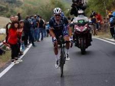 Wereldkampioen Alaphilippe slaat Waalse Pijl over