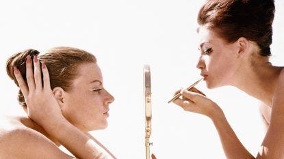 """Zou jij pre-owned beauty of tweedehands cosmetica kopen? """"Zodra de initiële shock verteerd is, lijkt het niet eens zo vergezocht"""""""