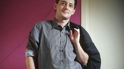 Andy Vandereyt (30) doodgestoken in Diestsestraat