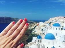 """""""Pas fiancée"""", le compte Instagram qui parle aux célibataires"""