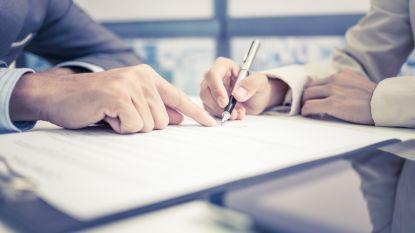 Volgt uw verzekeraar de nieuwe regels rond transparantie?