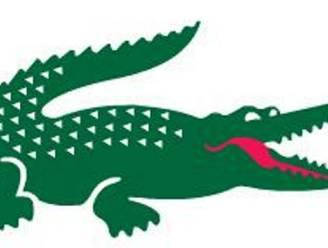 Lacoste vervangt iconische krokodil door 10 bedreigde diersoorten