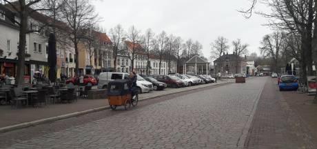 Na jaren groen licht voor verhuizing supermarkt Sint-Oedenrode