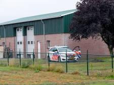 Rechtbank gelooft verhuurder drugsloods Maarheeze niet: vijftien maanden cel