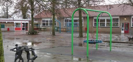 Gaan kinderen straks in kerk Wesepe naar school?
