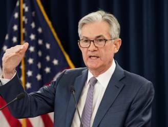 """Fed-baas: """"Amerikaanse economie herneemt eerder dan verwacht"""""""