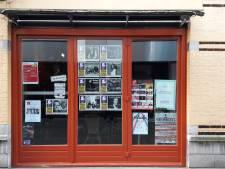 Cultuurcafé Porgy & Bess blijft nog zeker twee maanden dicht: 'Musici hebben het ongelooflijk zwaar'