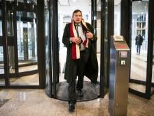 Nu wel hogere beloningen voor Philips-commissarissen, vergoeding naar 100.000 euro per jaar