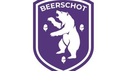 Football Talk België (18/5). Beerschot-Wilrijk heet voortaan K Beerschot VA - Clement sluit af met jeugd