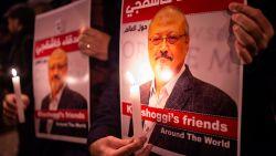 Saudisch procureur bezoekt Turkije waar hij zich zal moeien met onderzoek naar moord op Khashoggi