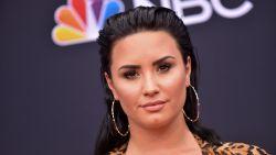 Billboard Music Awards 2018: dit waren de mooiste looks op de rode loper