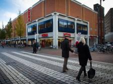 Strenge controles openingstijden Dordtse winkels met Pasen