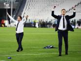 Dit kan Ajax verdienen bij finaleplaats CL