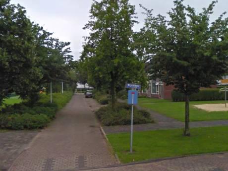 Frederik (33) wilde burenruzie in Raalte beslechten met een bijl: 'We moesten ons verdedigen'