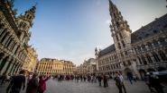 """99 redenen waarom België """"eigenzinnig fenomenaal"""" is"""