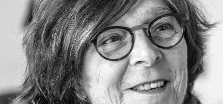 Marian Leideritz, de vrouw die nooit opgeeft: 'Sommige mensen zullen denken: heb je haar weer'