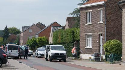 Alweer drama in Limburgse straat: vrouw dood aangetroffen in douche