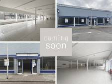 Seiger Wonen in Oldenzaal opent outlet in voormalige Action-pand
