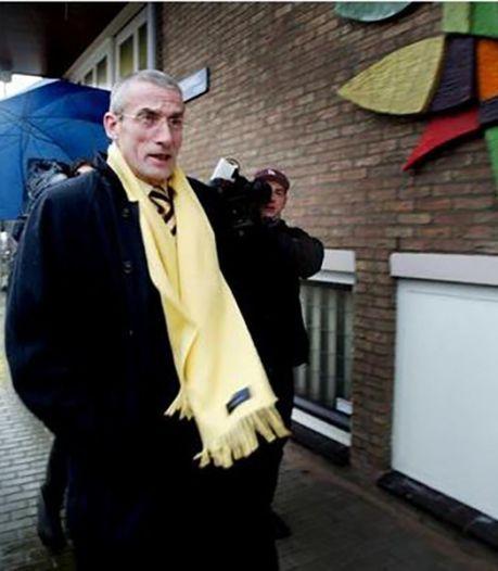 Marten Fortuyn betaalt huisvesting 100 vluchtelingen