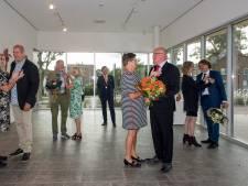Eindelijk is het zover: Tielse Leden in de Orde van Oranje Nassau hebben hun welverdiende lintje