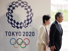IOC onderzoekt toewijzing Tokio 2020
