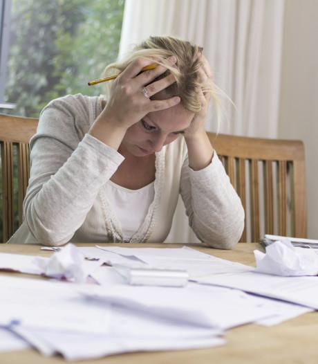 Middelburg en Woongoed intensiveren aanpak huurschulden
