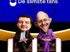 Een talentenjacht voor de opvolgers van Philip en Maarten: Nee John de Mol, ons idee!