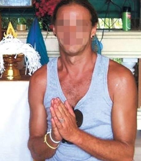 """Un dealer belge risque l'exécution en Thaïlande: """"Ici, il aurait à peine eu une amende"""""""