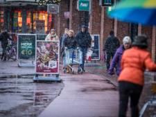 Eerste 'totale' Eper koopzondag eind maart; Vaassen volgt in zomer
