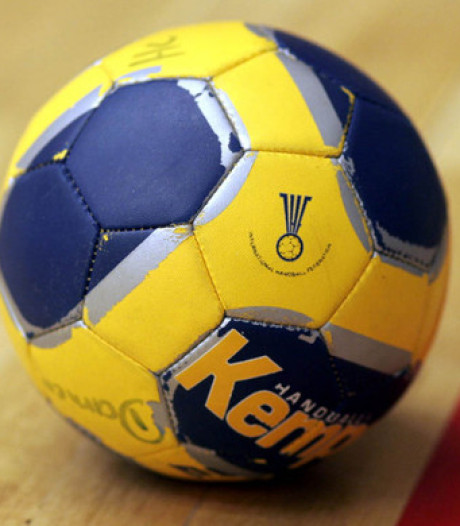 Ivo Verlangen nieuwe coach handbalsters Angeren