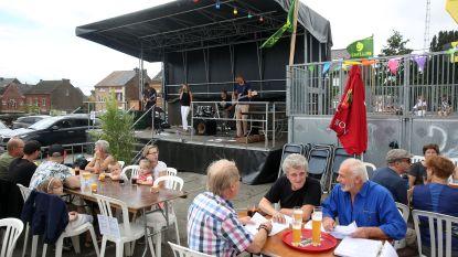 """Voor het eerst in 62 jaar geen Halfoogstfeesten in Bellingen: """"Gezond verstand laten spreken"""""""