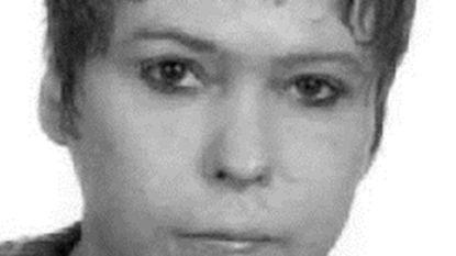 Vijftigjarige vrouw al bijna week vermist nadat ze ziekenhuis in Grimbergen verliet