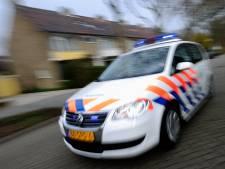 Man (18) aangehouden voor zware mishandeling bij woninginbraak Schoonhoven